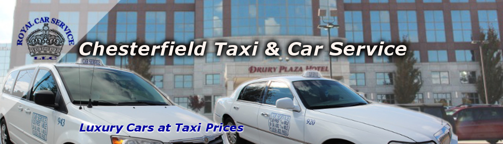 Our Fleet Luxury Taxicabs St Louis Chesterfield Taxi Car Service