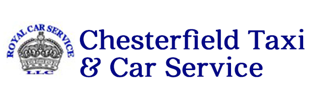 Taxicab| Chesterfield Taxi & Car Service |  Chesterfieldtaxi.com | Lowest flat rates to and from Lambert – St. Louis International Airport