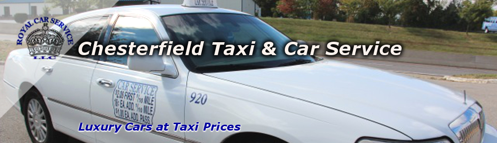 St Louis Taxi >> Taxi Cab Rates St Louis Area Lambert Airport